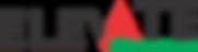 logocurvesvector4.png