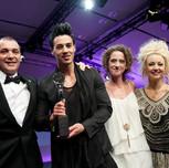 awards_2013_82.jpg