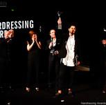 hairdressing-awards-2015-122.jpg