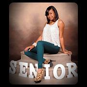 Central Virginia's High School Senior, Wedding, and Portrait Photographer