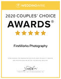 Couples_Choice_Awards_2020.jpg