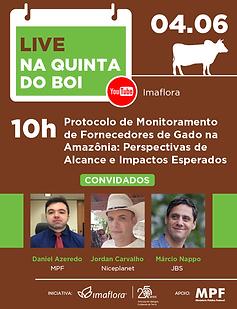 Convite NA QUINTA DO BOI 4junho.png