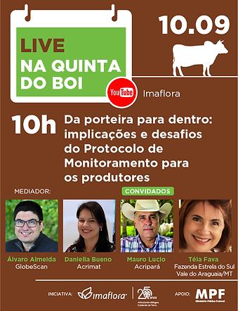 Convite NA QUINTA DO BOI 10set.png