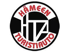hameen_turistiauto.jpg