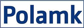 polamk-logo-20syys2018.jpg