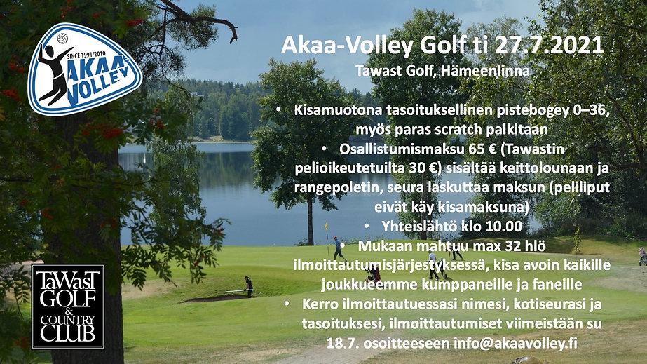 av-golf-2021.jpg