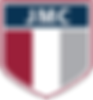 jmc-logo.png