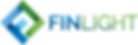 finlight-logo.png