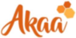 Akaan_kaupunki_uusi_logo.jpg