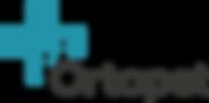 ortopet-logo.png