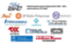 kumppanit20-21-web.jpg