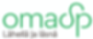 omasp-logo_edited.png