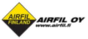 airfil-logo-ISO.jpg