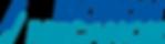 ExtronMecanor_logo_edited.png