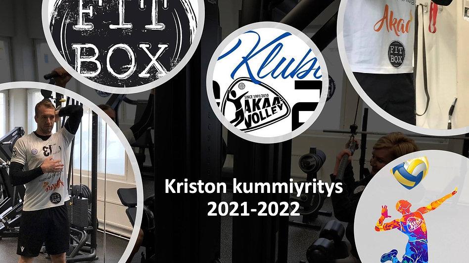001-kristo-fitbox.jpg