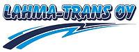 lahma-trans-logo.jpg