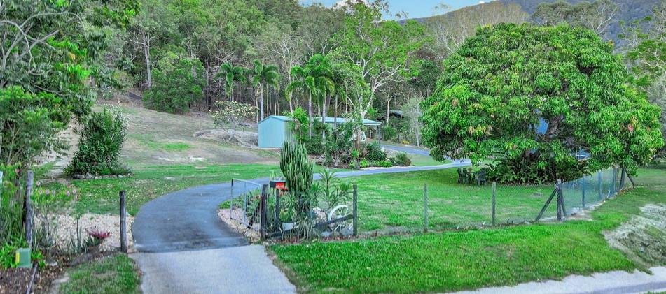 46-48 Ellison Street Clifton Beach QLD 4879 OBrien Real Estate Cairns & Beaches Daniel Arnott Monique Cruse