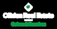 OBrien Real Estate Cairns & Beaches Daniel Arnott Monque Cruse Logo