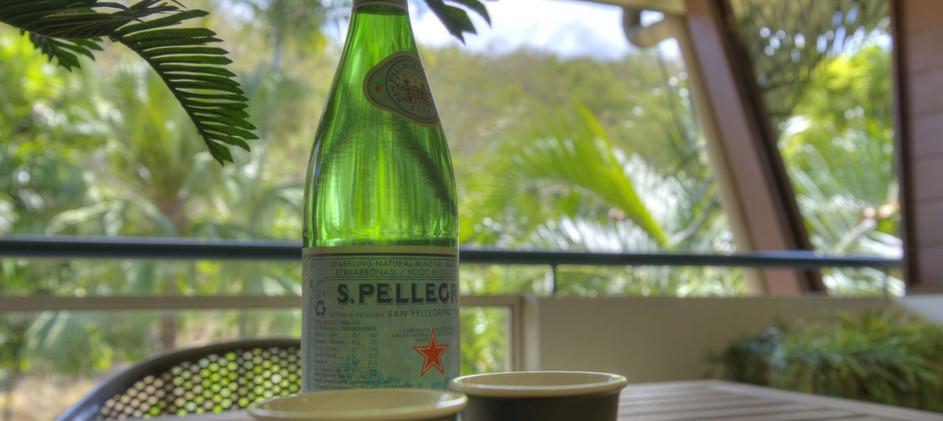 8/1804 Captain Cook Highway Clifton Beach OBrien Real Estate Cairns & Beaches Daniel Arnott Monique Cruse