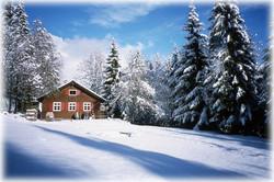 Heim_Winter