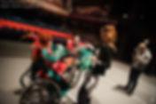 Инклюзивный балет   студия инклюзивного танца   инклюзивный театр   Инва студия   Инва творчество   Активный колясочник   На колесах   Танцы на коляске   Инклюзия   Путь человека