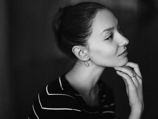 Екатерина Черкасова - Руководство & Вдохновение