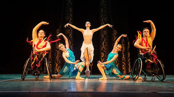 Инклюзивный балет | студия инклюзивного танца | инклюзивный театр | Инва студия | Инва творчество | Активный колясочник | На колесах | Танцы на коляске | Занятия для инвалидов | Доступная среда | Образование для инвалидов