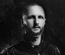 twórca filmowy Wojciech Czerniewicz
