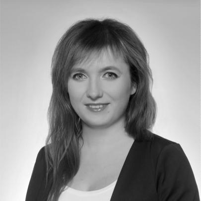 r. pr. Anna Rentflejsz