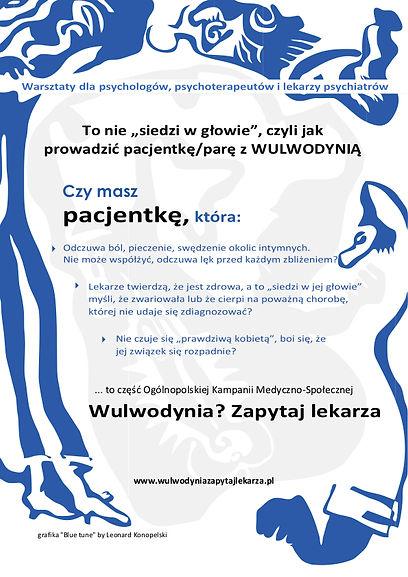 plakat_wulwodynia_dla_psychologów_wersja