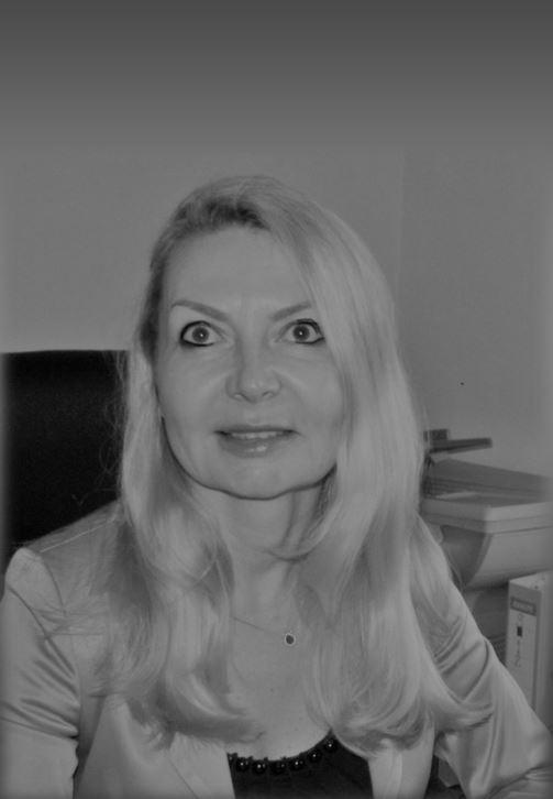 Dr hab.n.med. Hanna Karakuła-Juchnow