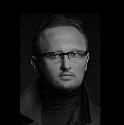 kompozytor Marek Czerniewicz
