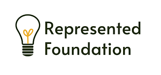 Represented_Foundation_Yellow.png