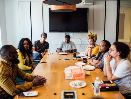 Now accepting applications: VER Social Impact Incubator