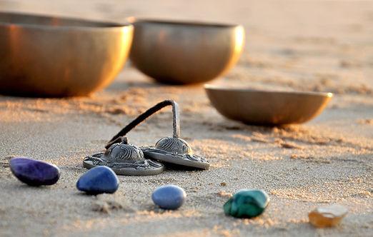 bowl-in-sand.jpg