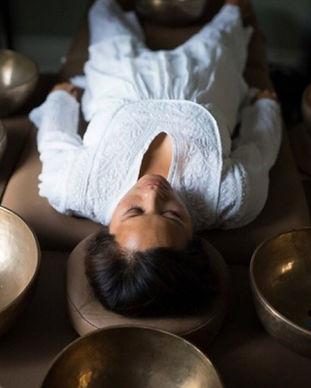 woman-soundtherapy.jpg