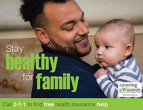 Healthy_Family-2.jpg