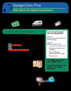 BC_MTM_Website_Image-01.png