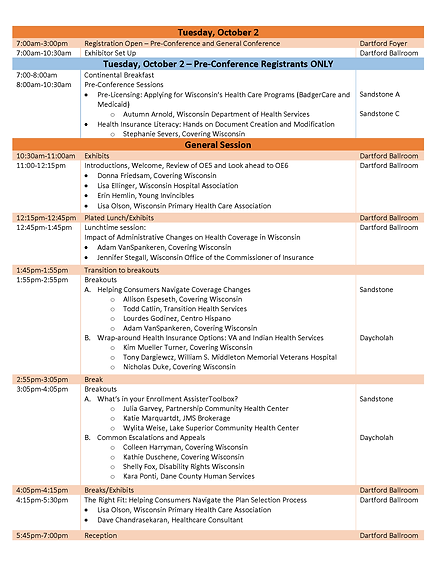 conference website agenda 10.15.18_Page_