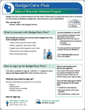 BC_BadgerCare_Basics_Image-01.png