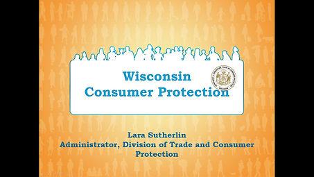 LaraSutherlin_HealthInsuranceProducts_Da