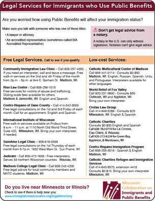 Legal_Resources.png