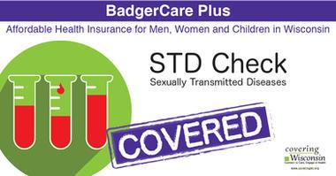 STD Check