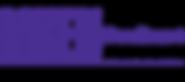 MKEN_Logo.png