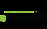 CWI_Logo.png