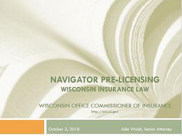 Julie_Walsh_Pre-Licensing.JPG