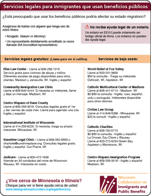 Legal_Resources_2021_Spanish.png
