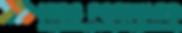 KidsForward_logo_CMYK_tagline transparen