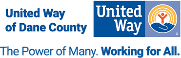 UWDC logo with tag.png