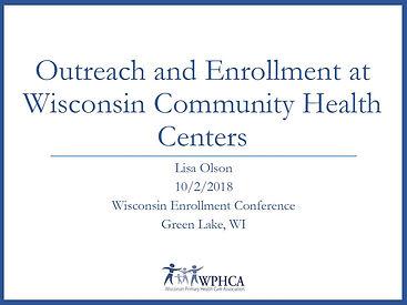 Lisa_Olson_Outreach_Enrollment.JPG